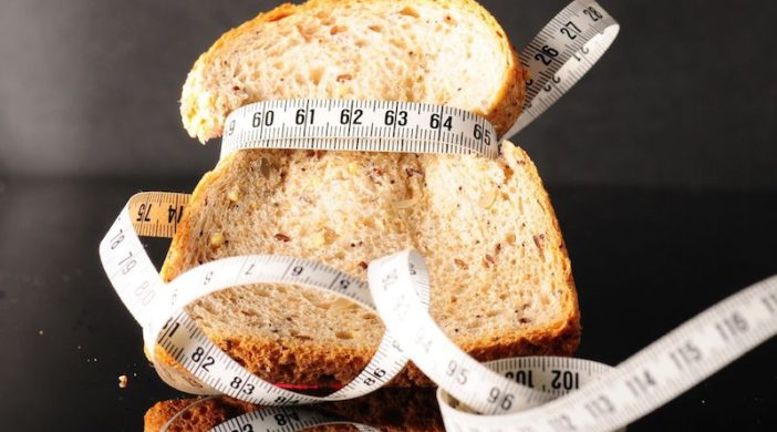 Do Carb Blockers Really Work